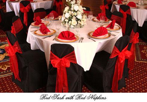 Bon Myers Catering U0026 Decorating