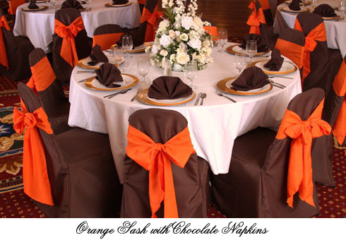 Gentil Myers Catering U0026 Decorating